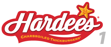 Morning Star Hardees